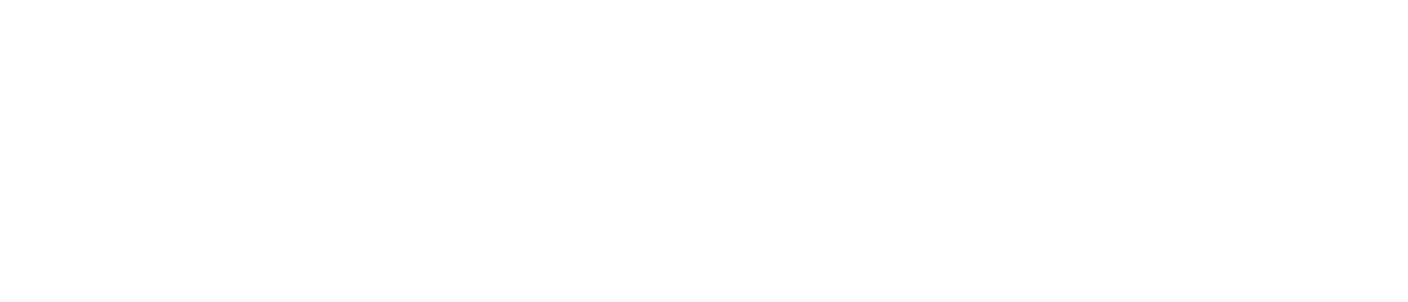EA2030