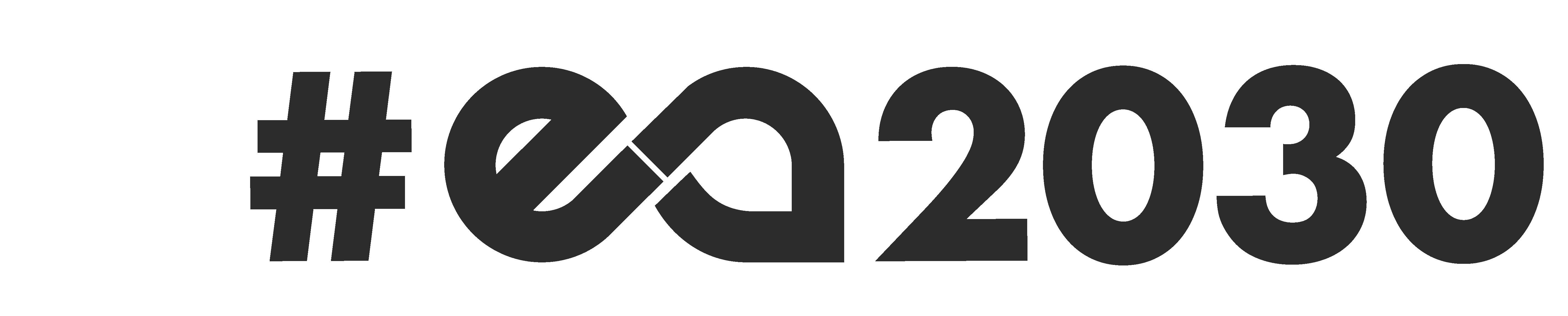EA2030_v2-01