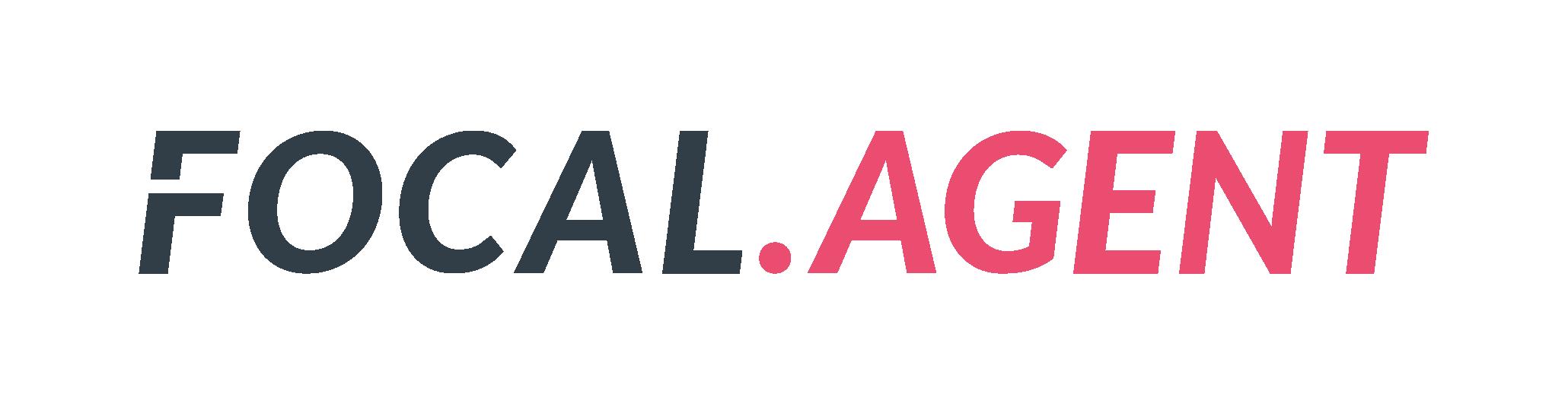 FocalAgent-1